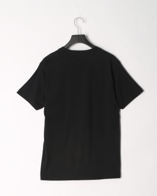 ブラック CYA/TS P-INFO ポケ付Tシャツを見る