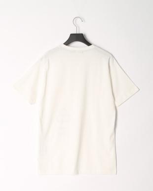 ホワイト CYA/TS P-INFO ポケ付Tシャツを見る