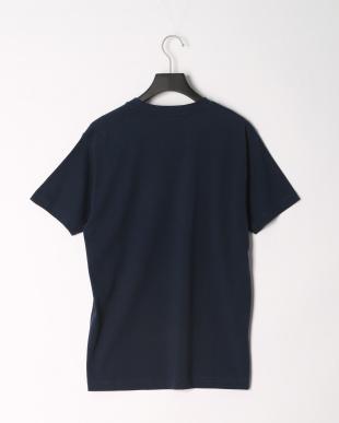ネイビー CYA/TS P-CHANGE ポケ付Tシャツを見る