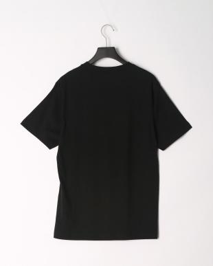 ブラック CYA/TS RECICLE IMAGINATION Tシャツを見る