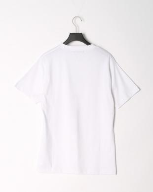ホワイト CYA/TS RECICLE IMAGINATION Tシャツを見る