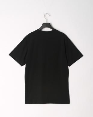 ブラック CYA/TS KNOWLEDGE Tシャツを見る