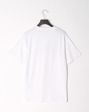 ホワイト CYA/TS KNOWLEDGE Tシャツを見る