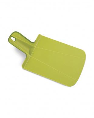 グリーン チョップ2ポットミニ(折りたたみまな板)を見る