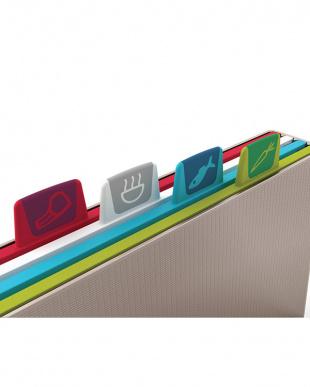 シルバー インデックス付まな板2.0 レギュラーを見る