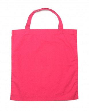 pink 1805 Palm Print TOTEを見る