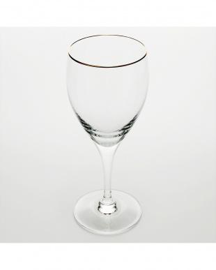 ロワイヤル・ド・シャンパーニュ  Gワイングラスを見る
