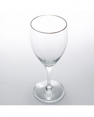 ロワイヤル・ド・シャンパーニュ ランスゴールド ワインを見る