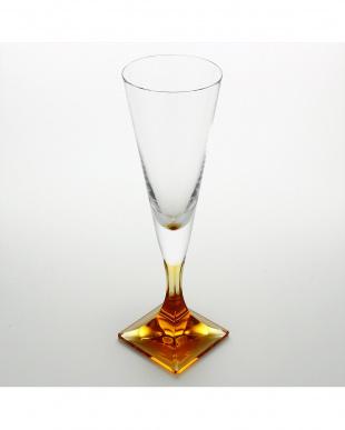 ロワイヤル・ド・シャンパーニュ レジェンド シャンパン アンバーを見る