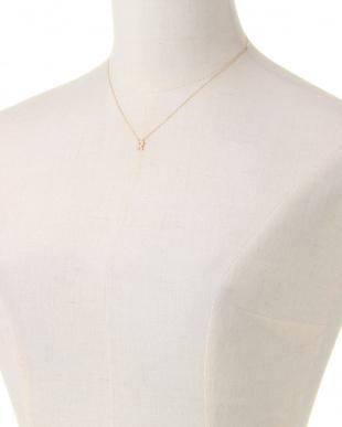 YG  ネックレスを見る