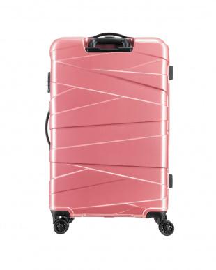 ROSE GOLD WRAP SPINNER 78 TSAを見る
