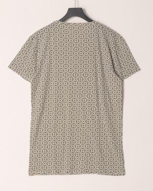 Black/Beige  Tシャツを見る