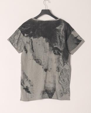 Greymelange  Tシャツを見る