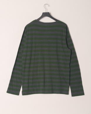 Grass Tシャツを見る