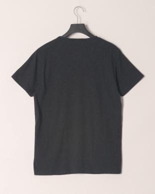 Antracitemelange Tシャツを見る