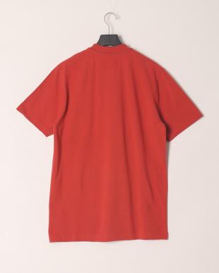 Aurora Red ポロシャツを見る