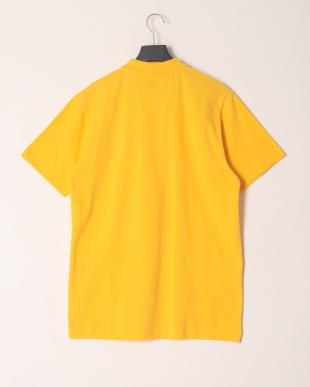 Sun Yellow ポロシャツを見る