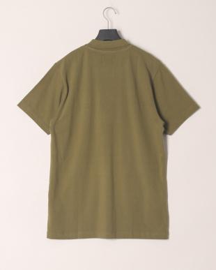Beech Green ポロシャツを見る