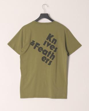 Beech Green  Tシャツを見る
