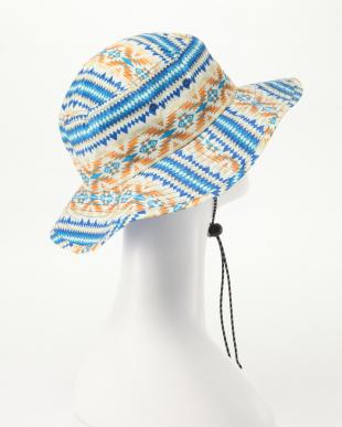 IVORY CAMP HATを見る