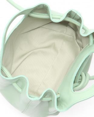 ライトグリーン 9: バッグを見る
