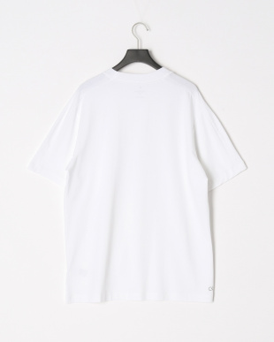 100_BRIGHT WHITE MP_TOPS_KNITSを見る