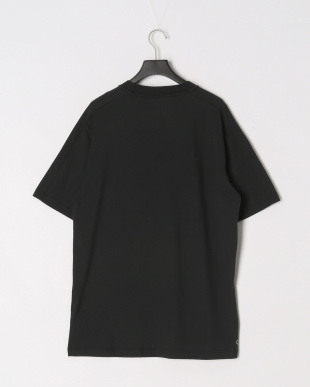 007_CK BLACK MP_TOPS_KNITSを見る