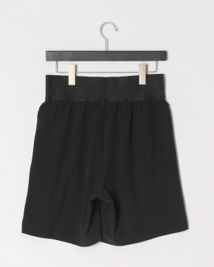 007_CK BLACK MP_SHORTS WOVENを見る