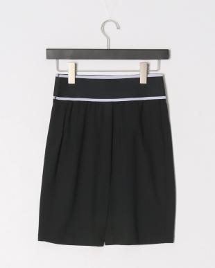 007_CK BLACK WP_SKIRTS_DRESSESを見る