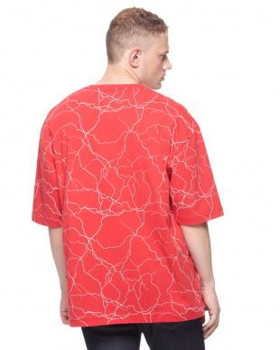 RED 半袖Tシャツを見る