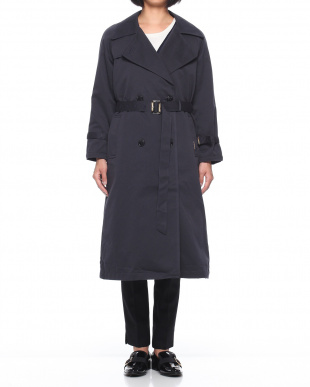 CW NAVY W/ NAVY LINER  UNDLEY LDS NVY9 36を見る