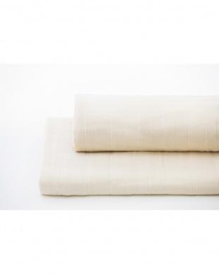 5重ガーゼ毛布を見る
