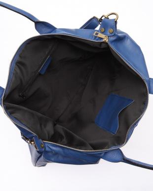 ブルー バッグを見る