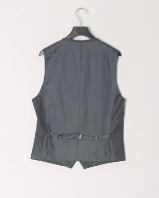 グレー TAKEO KIKUCHI ドレスジャケットを見る