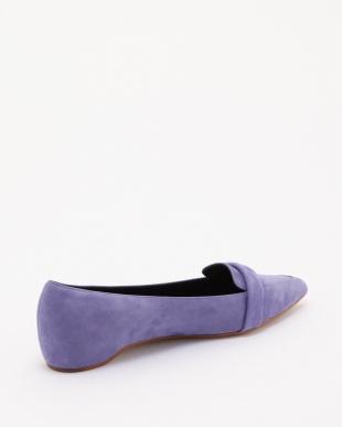 lavendar CHEMBUR:POINTED VAMPを見る