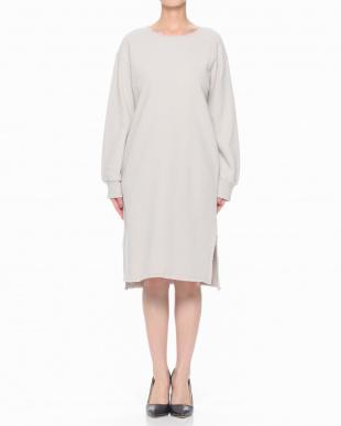 715 スウェットドレスを見る