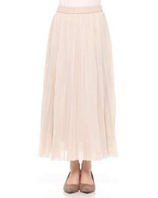 L.GRAY スカートを見る