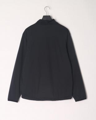 Black Norse Primaloft Jacketを見る