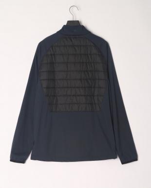 Blue Graphite/Black Norse Primaloft Zoned Jacketを見る