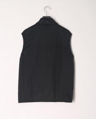 Black/Black Sonic Vestを見る