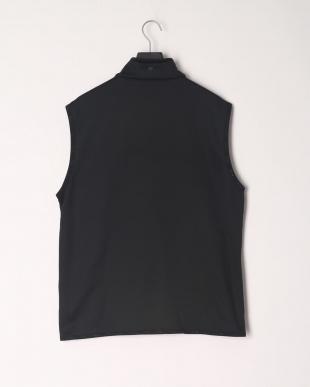 Stellar/Black Sonic Vestを見る