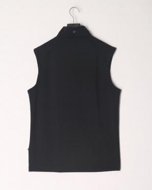 Black Kelvin Vestを見る