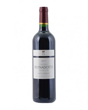 ボルドーワイン当たり年飲み比べセットを見る