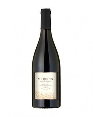 フランスワインバラエティセットを見る