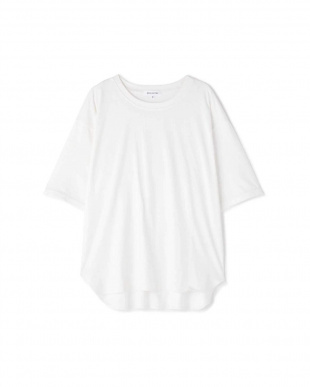 オフ1 カジュアルTシャツ ナチュラルビューティBを見る