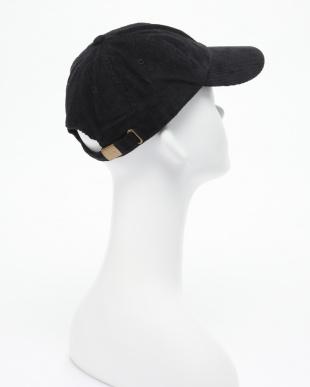 19 RU.CORDUROY CAPを見る