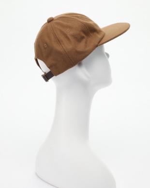 24 GA.MELTON CAPを見る