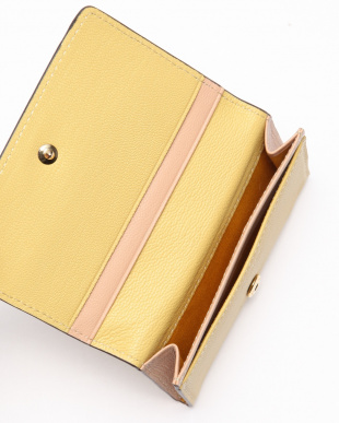 イエロー カードケースを見る
