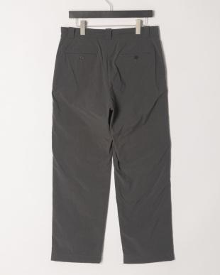 md.gray tone:NYLON DADDY PANTSを見る