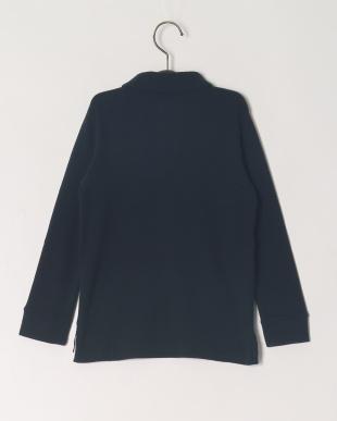 ブラック 38/-ルナファスムース エリツキL/S Tシャツを見る